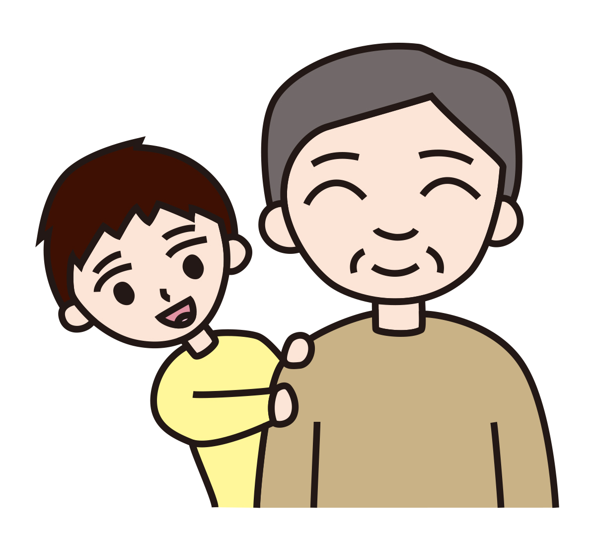 親子 コミュニケーション
