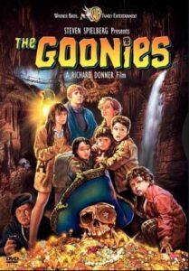 the goonies imdb